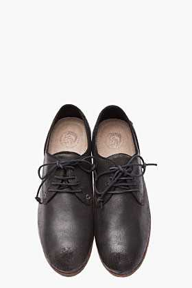formal_shoes
